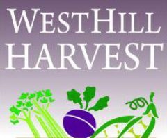 West Hill Harvest