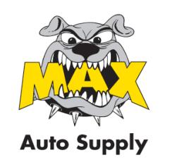 Max_Auto_Logo email