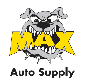Max_Auto_Logo email